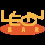 Leon Bar グループのロゴ